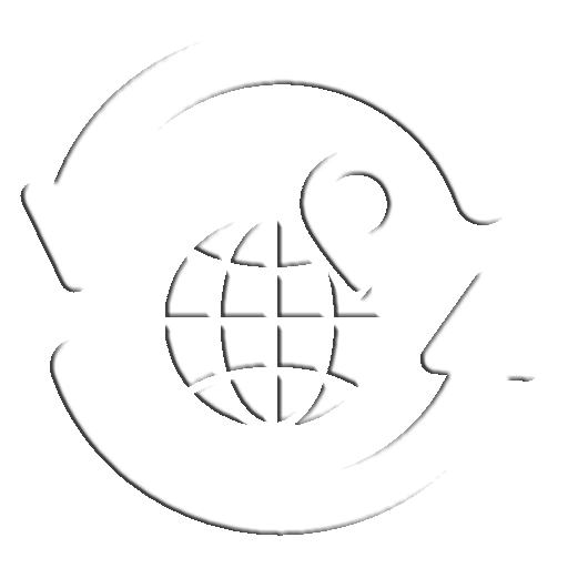 HotelAvailabilities Channel Manager