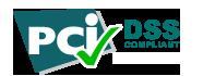 PCI/DSS Compliance